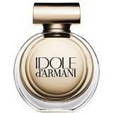 Оригинал Idole d'Armani Giorgio Armani 75ml edp (глубокий, дорогой, роскошный, насыщенный, чувственный)