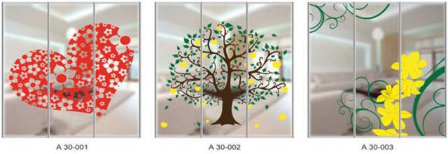 Шкаф-купе Артмебель снятие амальгамы для рисунка, фото 34