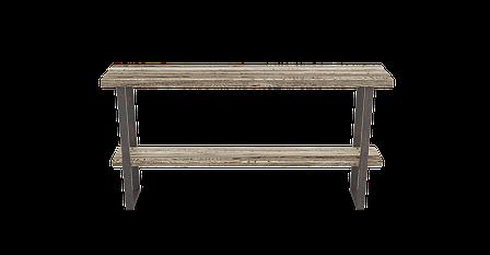 Консольный стол SOHO CA-3, фото 2