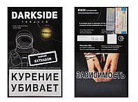 Табак для кальяна Dark Side - Extragon  (Тархун) 100гр