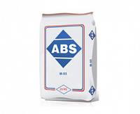 ABS M95 Штукатурка машинная гипсовая 30 кг.