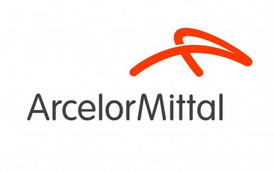 демонтаж циклонов на предприятии ArcelorMittal г. Кривой Рог.
