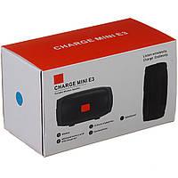 Портативная колонка JBL (Charge 3 mini)