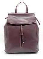Женский рюкзак GАLАNTY из натуральной кожи EEW-048199, фото 1