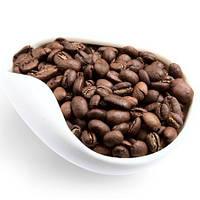 """Кофе в зернах Арабика """"Без кофеина"""""""