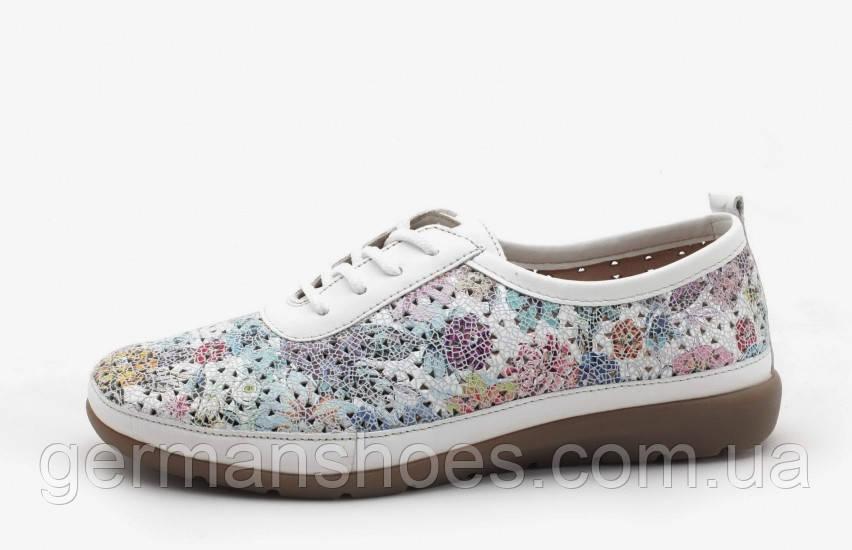 Туфли женские Remonte D1904-91
