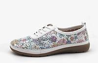 Туфли женские Remonte D1904-91, фото 1