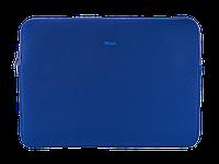 "ЧЕХОЛ TRUST PRIMO 11.6"" SLEEVE BLUE (21255)"