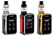 Электронные сигареты, жидкости, аксессуары, комплектующие