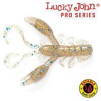 "Твістер силікон. (рак) ROCK CRAW LJ Pro Series 2 ""/ CA35 *10 (140123-CA35)"