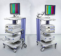 Картинки по запросу эндоскопическое оборудование фото