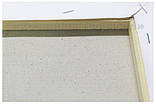 Живопись по номерам 'Букет сирени', 40х50 (AS0015), фото 9