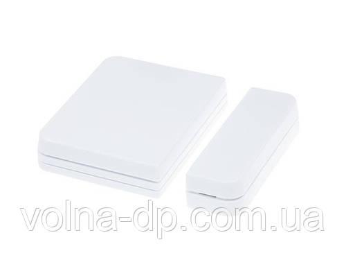 SALUS iT600RF-OS600 Датчик открытия окна/двери
