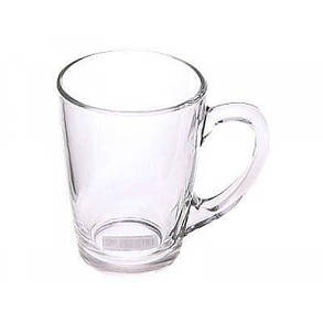Набор кружек для чая Luminarc New Morning J6709 220мл, фото 2