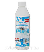 Універсальний чистячий засіб для ванної та туалету HG, 500 мл
