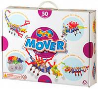 Конструктор Mover на радиоуправлении Zoob (12060)