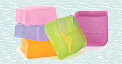 Мило (Soap) Transparant Fragonard 125 гр.