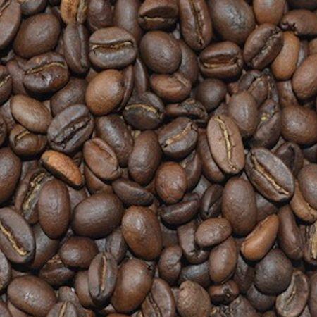 """Кофе в зернах Арабика """"Эфиопия Джима"""""""