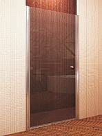 Душевая дверь Koller Pool QP10 90 Chrome Clear