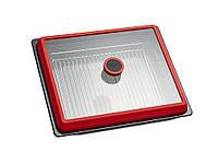 Противень для приготовления на пару, набор Multicook TEKA 41599012, фото 1