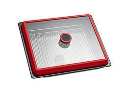 Противень для приготовления на пару, набор Multicook TEKA 41599012