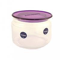 Банка для сыпучих Luminarc Pot Jar N2332 500мл