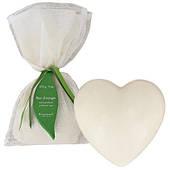 Мило серце (Heart Soap) Fragonard 270 гр.