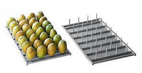 Решетка для картофеля Rational Potato Baker GN 1/1 , фото 2