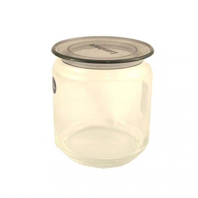 Банка для сипучих 750мл Luminarc Pot Jar N2381