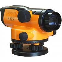 Nivel System N32X нивелир оптический
