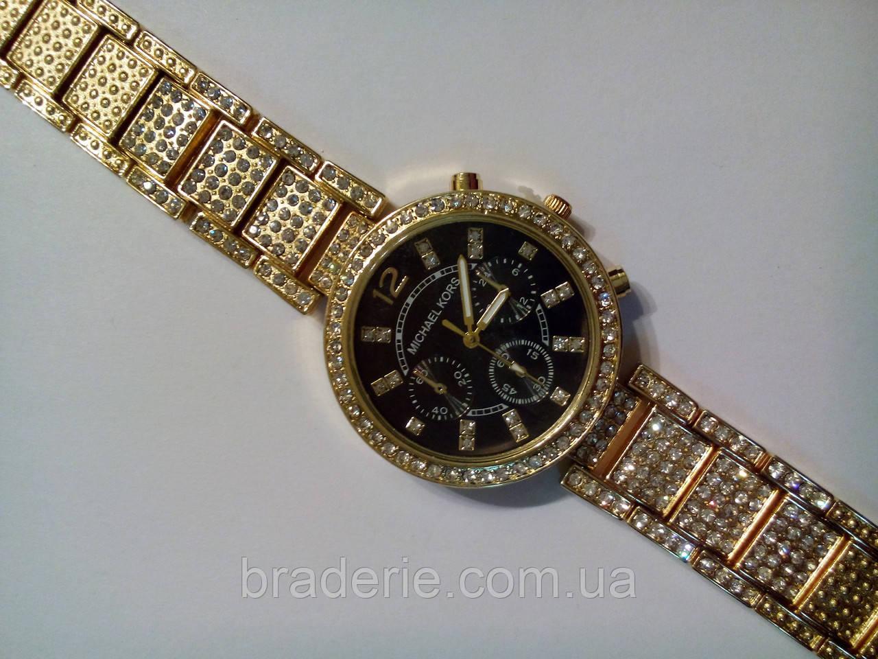 Часы наручные Michael Kors 0625