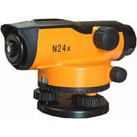 Nivel System N24X нивелир оптический