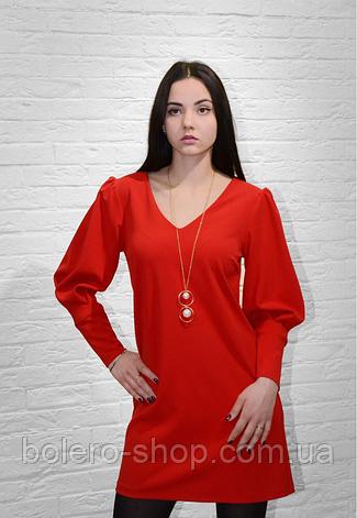 Платье Италия Rinascimento, фото 2