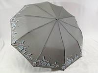 Зонты с цватами по краю купола № 113 от Max Komfort