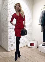 Платье Италия Rinascimento