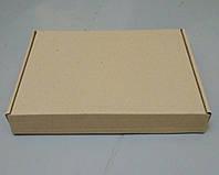 Коробка бурая 314х230х42 (шкатулка) под промтовары