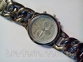 Часы наручные Michael Kors 1148