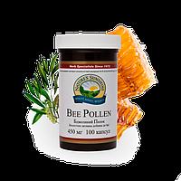 Пчелиная Пыльца - Bee Pollen