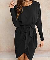 Женское платье AL-3039-10