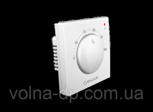 VS05 Комнатный термостат