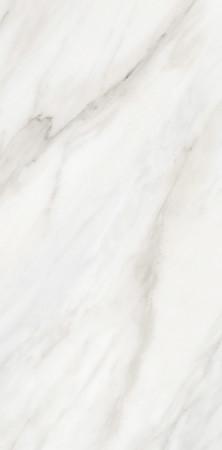 Плитка Каррара бел.мрамор 051