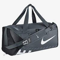 Сумка Nike Alpha Adapt Cross М BA5182-064
