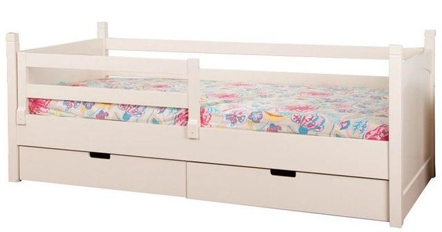 Підліткові ліжка купити з доставкою по Україні. Ліжка машинки ... e9d4c05940f7a