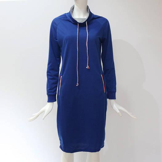 Платье Gwen AL3042