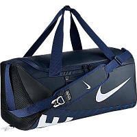 Сумка Nike Alpha Adapt Cross BA5182-410