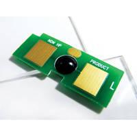 Чип APEX HP LJ 1500/2500/2550/2820/2840/3500/3550/3700 UNIVERSAL ( Cyan Q9701A/Q3961A/Q2671A )