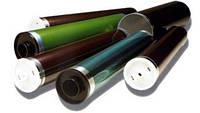 Фотобарабан ULC для SAMSUNG ML-2850/ 2851/ 2525/ 2580/ SCX-4600/ 4824/ 4828/ Xerox Phaser 3140/3160/3250, WC 3210/3220/3550 (Green Color) High Quality