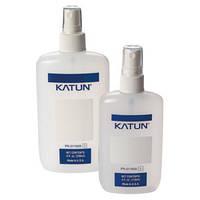 Пластмассовый флакон с распылителем KATUN , 118 ml / Pump Bottle,  Performance