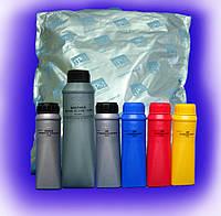 Тонер IPM Samsung CLP-300 / CLX 3160 / 2160 (90 g/bottle) - Black