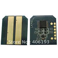 Чип VARTO для OKI B4400/ B4600 / 43502302/ O-B4400-3K